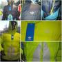Campera De Pluma Adidas Por Mayor