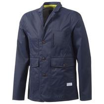 Tech Blazer Adidas Originals. Exclusivo!! Jacket Veste.