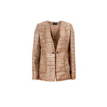 Blazer Sophie Paris By Flor Monis