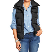 Chaleco Old Navy Impermeable!!!