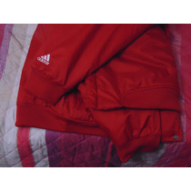 Campera Adidas ,made In Usa ,original ,nueva ¡¡¡