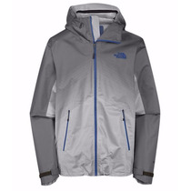 The North Face Fuseform | Campera Ultraliviana 2015 | Nueva