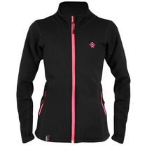 Outdoorco® Campera Power Stretch - Mujer