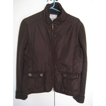 Campera Dama Portsaid T. M - Impecable !