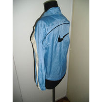 Campera Nike Importada Talle 7-8