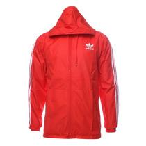 Rompeviento Adidas Original Itasca Wb Sportline
