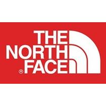 Campera North Face Dama Original!!!!!!!!!!! Rompevientos