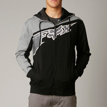 Campera Deportiva Fox Head Rank Track