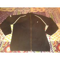 Sweater/campera De Hilo Keving Talle S/38 Nuevo Sin Et.