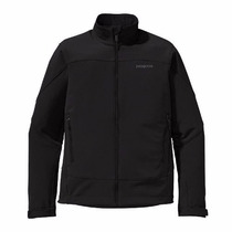 35% Off !! Campera Patagonia Adze Talle Small Hombre.