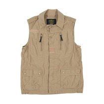 Chaleco Alpha Industries Rival Vest