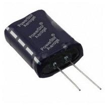 Super Capacitor 1.5 Faradios -10% 5v Phb-5r0v155-r