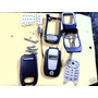 Carcaza Original Nextel Black Berry Blackberry I880 I885 I9