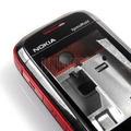 Carcasa Nokia 5130 Completa Grado 1 Aaa Varios Colores