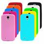 Funda Para Celular De Silicona Tpu Samsung, Iphone Lg