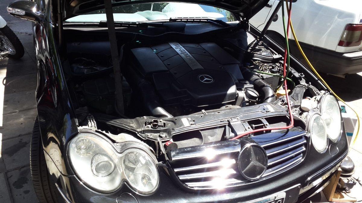 Carga y reparacion aire acondicionado para autos y for Reparacion aire acondicionado zaragoza