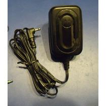 Cargador De Pared Motorola Original-ver Modelos Compatibles