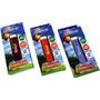 Cargador Usb Portatil Bateria Extra Power 2000 Mah Estandar