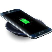 Cargador Samsung Wireless Inalambrico S6 S6 Edge