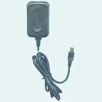 Cargador Motorola V3 220v A1200, C381, K1