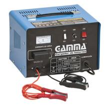 Cargador Batería P/auto Moto Lancha Etc12v -24v - 20 Amperes
