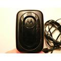 Cargador De Pared Motorola Origin. Dch3-05ar-0300 - La Plata