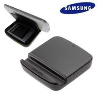 Cargador Externo + Bateria Samsung Galaxy S3 I9300 Original