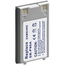 Batería P/ Samsung Sb-p90a Vm-m102 Vm-m105 Vm-m110
