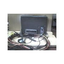 Compactera Cd Pioneer Completa Excelente Condicion