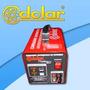 Cargador Batería Inteligente Master 20 Dolar P/ Motorhome