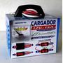 Cargador De Baterias 12v 15 Amp. (uso Profesional)