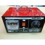 Cargador De Bateria Veroll - 20 Amp 6-12v