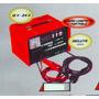 Cargador Arrancador De Baterias Versa 50 Amperes Cd-50r#