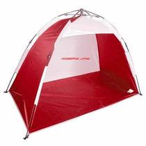 Carpa Playa Playera Camping Autoarmable 3segundos Automatica