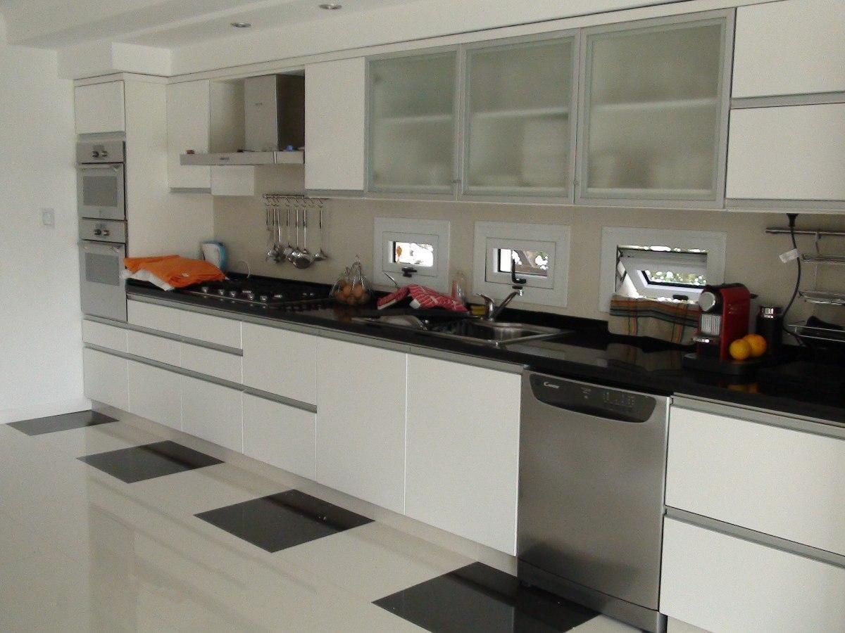 Fabrica De Muebles De Cocina En Quilmes Oeste Azarak Com Ideas  # Muebles De Cocina Bowen