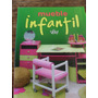 Mueble Infantil 1 Vol. Color Daly