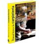 Manual Técnico De Carpintería Libro + Cd Rom Grupo Cultural