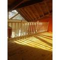 Entrepiso De Madera - Escaleras - Altillos - Desde $650 Xmt2