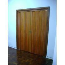 Puertas Plegadizas,corredizas,mamparas Baño,reparaciones