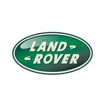 Buje Bisagra Capot Defender (todos) Repuesto Land Rover