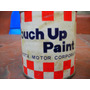 Toyota Touch Up Paint Pintura Genuina