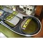 Repuestos Mascaras Optica Frente Torino Zx-gr Originales!!