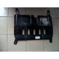 Vendo Chapon Para Fiat Punto 1.4 Hlx, 1.8 Sporting, 1.8