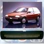 Parrilla De Frente Fiat Tipo 94 Al 98