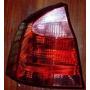 Chevrolet Corsa 2 4p 2002-2010 - Faro Trasero Giro Rosado
