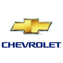 Chevrolet Blazer / S10 - Masa De Rueda Delantera 4x4 97/00