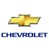 Chevrolet Corsa 2 - Sensor De Cigueñal 1.8 N 8v