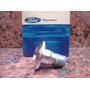 Virola Interruptor De Luces Ford Falcon 62/72 Nueva Original