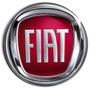 Panel De Puerta Fiat 125 Original Delantero Izquierdo