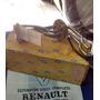 Chupador Tanque Nafta Renault 25 Original